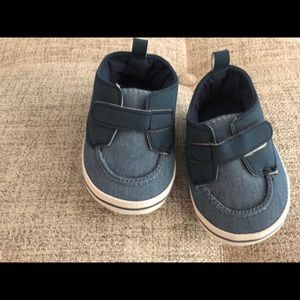 Other - NWOT baby shoes